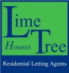 Lime Tree House Ltd, Amesbury branch logo