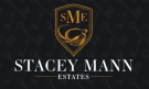 Stacey Mann Estates, Penzance