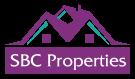 SBC Properties logo