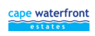 Cape Waterfront Estates, Western Cape logo