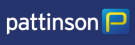 Pattinson Estate Agents, Sunderland logo