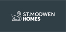 St Modwen Homes logo
