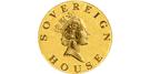 Sovereign House Estates, Victoria Park branch logo