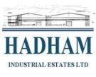 Hadham Industrial Estates Limited, Hertfordshire  logo