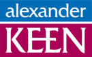 Alexander Keen, Chandlers Ford branch logo
