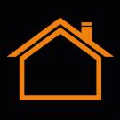 Beech Property, Droylsden logo
