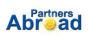 Partners Abroad Ltd, London logo