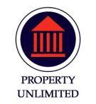 Property Unlimited , Falkirk  branch logo