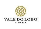 Vale do Lobo Resort, Faro logo