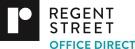 Regent Street Office Direct, London logo