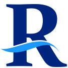 Royale Life logo