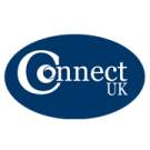 Connect-UK, Crawley logo