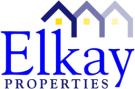 Elkay Properties Limited, London branch logo