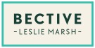 Bective Leslie Marsh, Brook Green logo