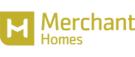 Merchant Homes