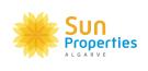 Sunpropertiesalgarve, Faro logo