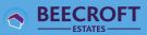 Beecroft Estates, Mexborough logo