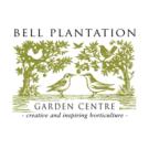 Bell Plantation Property, Towcester branch logo