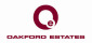 Oakford Estates, London