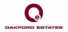 Oakford Estates, London branch logo