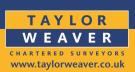 Taylor Weaver Limited, Blackburn