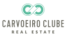 Carvoeiro Clube Real Estate, Algarve logo