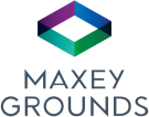 Maxey Grounds – Commercial, March branch logo