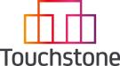 Touchstone, Scotland branch logo