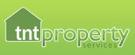 TNT Property Services, Putney logo
