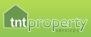 TNT Property Services, Putney
