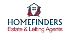 HOMEFINDERS (INVERCLYDE) LTD