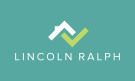 Lincoln Ralph, Rotherham