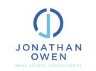 Jo Real Estate, Liverpool details