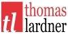 Thomas Lardner, Romiley, Stockport branch logo
