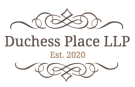 Duchess Place LLP logo