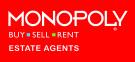 Monopoly Buy Sell Rent, Llanbedr details