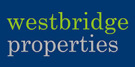 Westbridge Properties logo