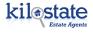 Kilostate Estate Agents, South Norwood