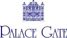 Palace Gate, Kensington logo