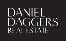 Daniel Daggers Real Estate logo