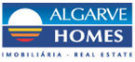 Algarve Homes Lda, Real Estate, Santa Barbara de Nexe, Faro logo