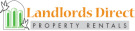 Landlords Direct, Nyetimber details