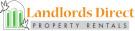 Landlords Direct, Nyetimber branch logo