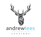 Andrewleeslettings.co.uk, Bridgwater