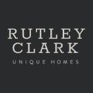 Rutley Clark, Leeds