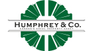 Humphrey & Co logo