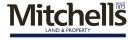 Mitchells Land & Property, Cockermouth