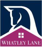 Whatley Lane, Bury St Edmunds details