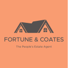 Fortune And Coates, Harlow branch logo