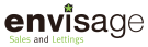 Envisage Sales & Lettings, Coventry - Sales & Lettings logo